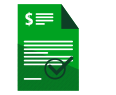 cash-management-reporting_icon