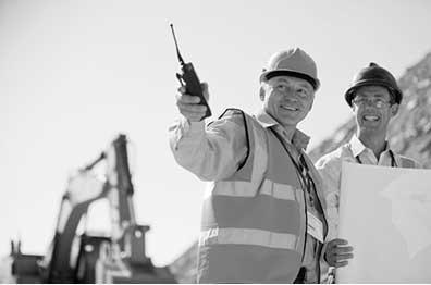 我們確保您獲得管理商業理財需要所需的產品、服務和支持。
